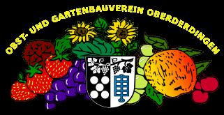 Obst- und Gartenbauverein Oberderdingen e.V.